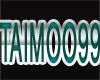 TIAMOO99 CER.