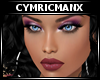 Cym Cate Long Lashes