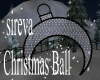 sireva Christmas Ball