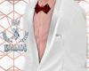 White Rose Suit