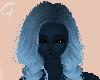 Balu Hair 4