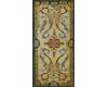 Medieval Tapestry 5