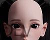 Jayla's Wig
