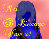 !Blue Lineage V1 Hair