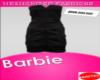 MF LITTLE BLACK DRESS DE