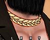BRY Cuban Gold Chain