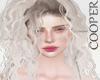 !A Emilita Blonde