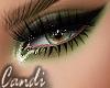 Joy Green EyeShadow