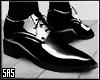 SAS-Suave Shoes