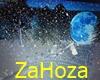 room winter ZaHoza