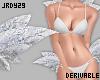 <J>  Drv Pixie Bikini 02