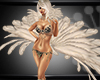 golden feather carnival