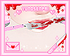♡Bloody Mouth Knife♡