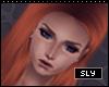 [SLY] Bianca Adda Ginger