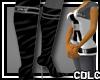 C.D.L.C `GBW Boots
