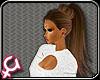 [GB] Beyonce IWH Hair