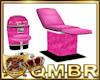 QMBR Ani Micro Abrasion