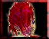 {DL} Red Dragon Eiko