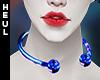 Piercing Necklace