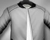 Derivable Luxury Jacket