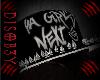 Ya Girls Next VS2