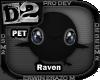 [D2] Raven