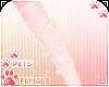 [Pets]Xedu |wrist pearls