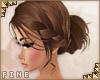 F  Aisha Bronze