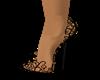 Shoes Conidj  Elegant