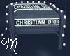 Di0R Seat v2