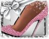 Sherri Heels