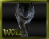 {LW}Lonewolf Cutout