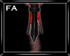 (FA)BrimstoneBtmV1 Red