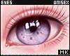�. Diamond Eyes