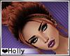 H Clio Copper