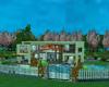 The Jophia Manor