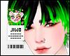 .J Cul Billie