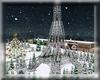 Christmas Holiday -Paris