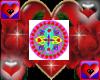 Mandala (Real Drawing)