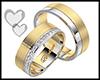 Wedding Ring F 2