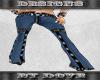 :D: Denim Jeans M