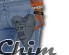 Jeans e