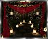 Date Night Romantic Arch