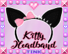 Kitty Ears   BP