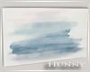 H. Canvas Art WN