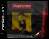 ۩ Unzipped - Supreme