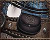 [Ry] Alchemist pouch Dus