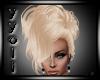 [Y]Sonyia Blonde