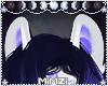 ☪» Yami I Ears 6.0