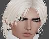 |Anu|Blonde Norman*